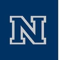 University of Nevada, Reno Graduate School