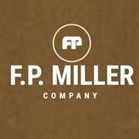 F.P. Miller Co.
