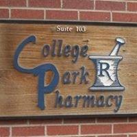 College Park Pharmacy