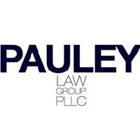 Pauley Law Group