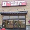 HomeTown Drugs