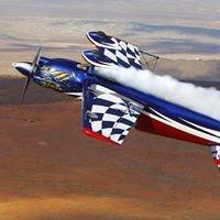 Power Addiction Airshows / Brad Wursten
