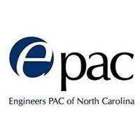 Engineers PAC of North Carolina (E-PAC)