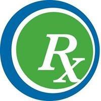 Nuevo Pharmacy