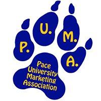 Pace University Marketing Association