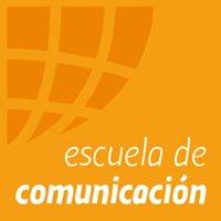 Comunicación ORT
