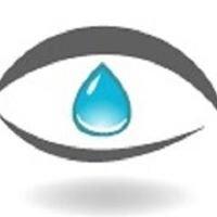 Optometric EYEsite