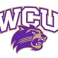 Western Carolina University - Doctor of Physical Therapy