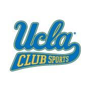 UCLA Club Sports