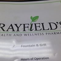 Rayfields Pharmacy