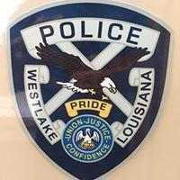 Westlake Police Department