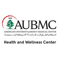 Health and Wellness Center