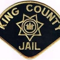 King County jail