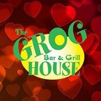 Grog House