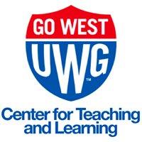 UWG Center for Teaching & Learning