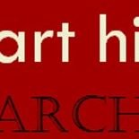 Department of Art History and Archaeology - University of Maryland