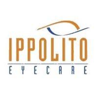 Ippolito Eye Care