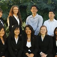 Inter-Business Council (Shidler College of Business)