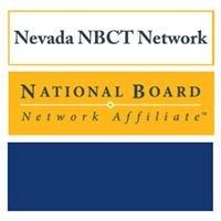Nevada National Board Network