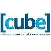 Coalition of University of Baltimore Entrepreneurs