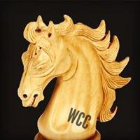 Westport Chess Club of Kansas City, Missouri