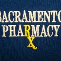 Sacramento Pharmacy