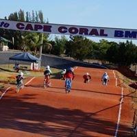 CapeCoral BMX