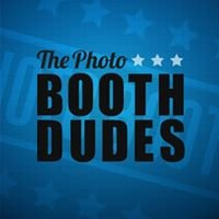 Photo Booth Dudes
