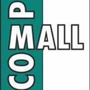 COMP-MALL GmbH
