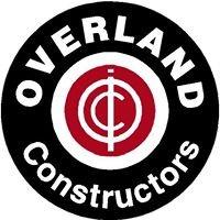 Overland Constructors, Inc.
