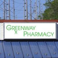 Greenway Pharmacy