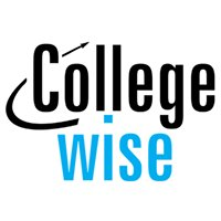 Collegewise Greater Boston