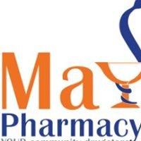 May Pharmacy