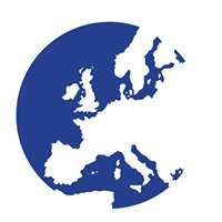 European Powder Metallurgy Association
