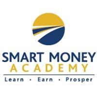Smart Money Academy
