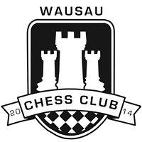 Wausau Chess Club