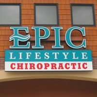 Epic Lifestyle Chiropractic