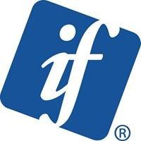 Identity Fraud, Inc.