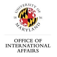 Office of International Affairs at UMD