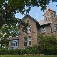 The Honors College at UW Oshkosh