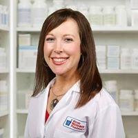 Hale Center Clinical Pharmacy