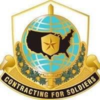 Mission and Installation Contracting Command - Fort Lee Virginia