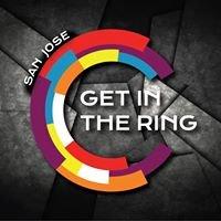 Get in the Ring San José