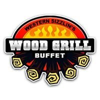 Wood Grill Buffet - Hesperia, CA
