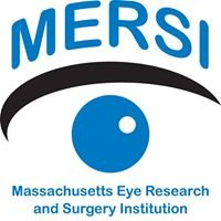 Massachusetts Eye Research and Surgery Institution (MERSI)