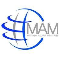 Matthew Allaria Ministries