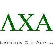 Lambda Chi Alpha- Towson University
