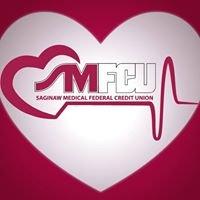 Saginaw Medical Federal Credit Union