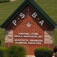Poepping Stone Bach & Associates, Inc.