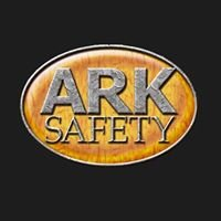 Ark Safety